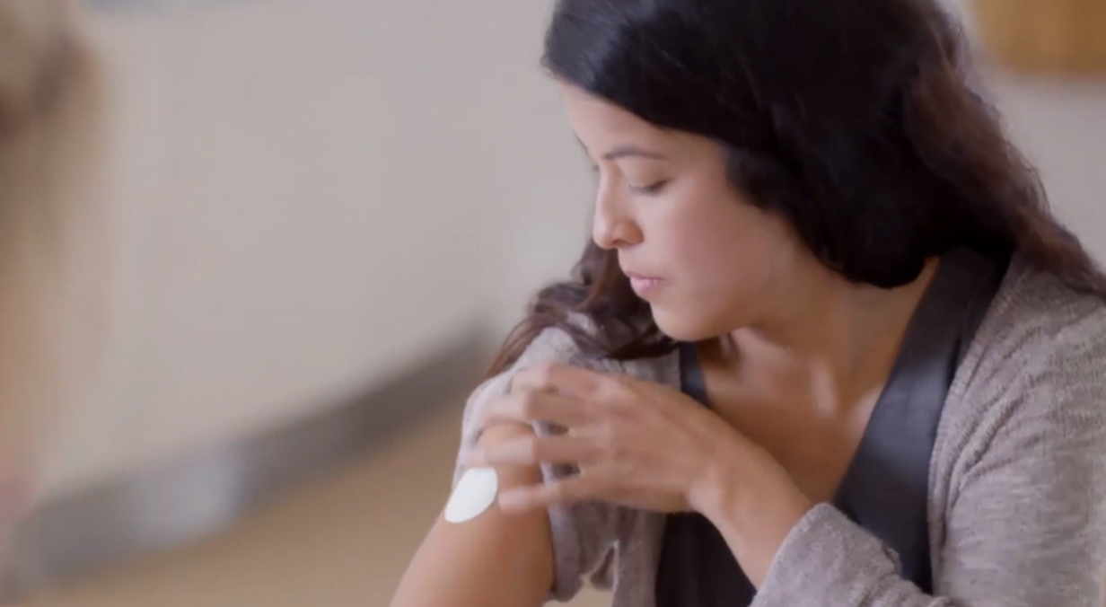 Dove Criticized For Its Recent Beauty Patch Experiment