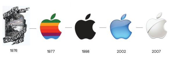 apple_logo_evolution