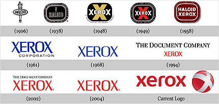 xerox_logo_evolution