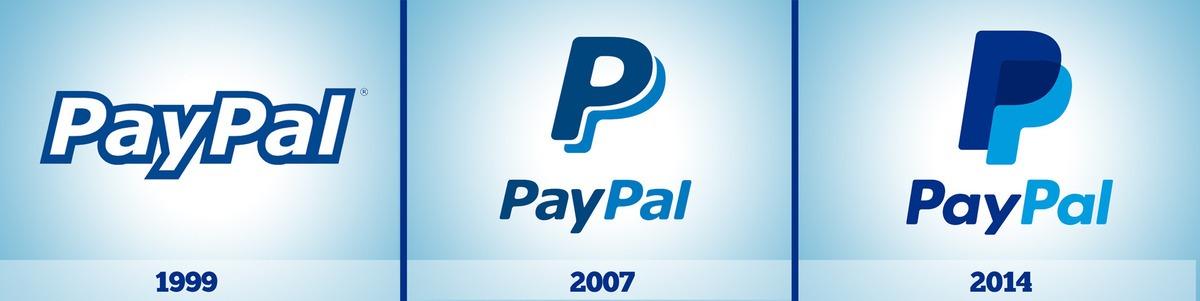 Paypal_brand_identity_logo_evolution