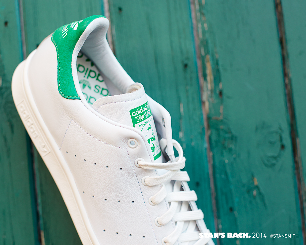 adidas_stan_smith_launch_2014