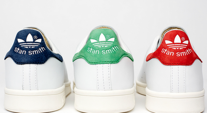 adidas_stan_smith_launch_2014_5