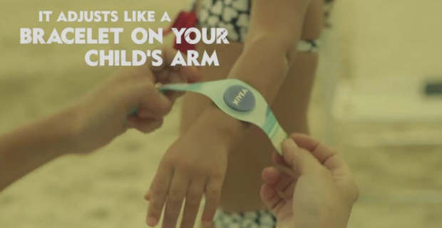 nivea_bracelet_child_brazil