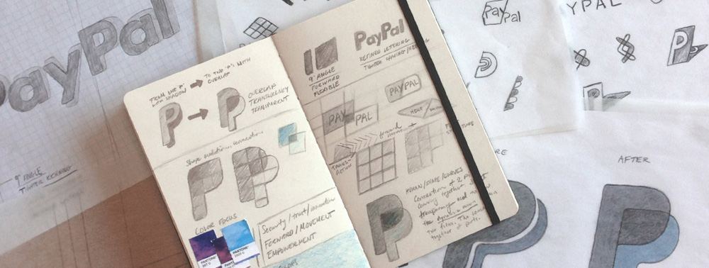 paypal_brand_identity_sketch