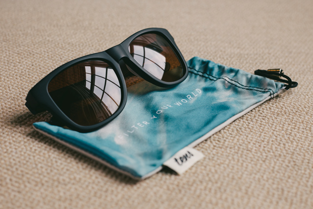 tens_sunglasses_filter_instagram_5