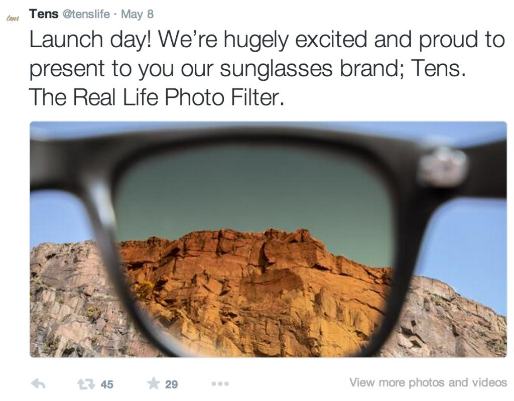 tens_sunglasses_filter_instagram_twitter_3