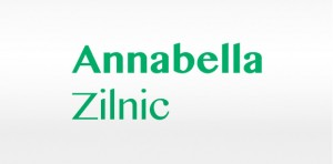 the_branding_journal_annabella_zilnic_rebrand_packaging_1