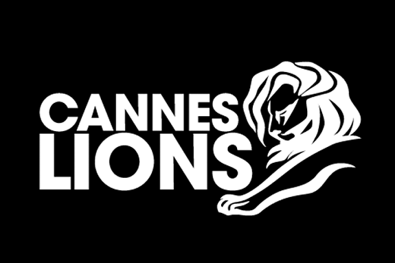 Cannes Lions 2014 The Big Winners Of The International Festival Of Creativity The Branding Journal