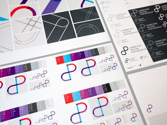 b2b_branding_rebrand_moving_brands_case_study_cambridge_design_partnership_6