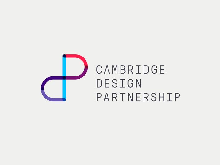 b2b_branding_rebrand_moving_brands_case_study_cambridge_design_partnership_7