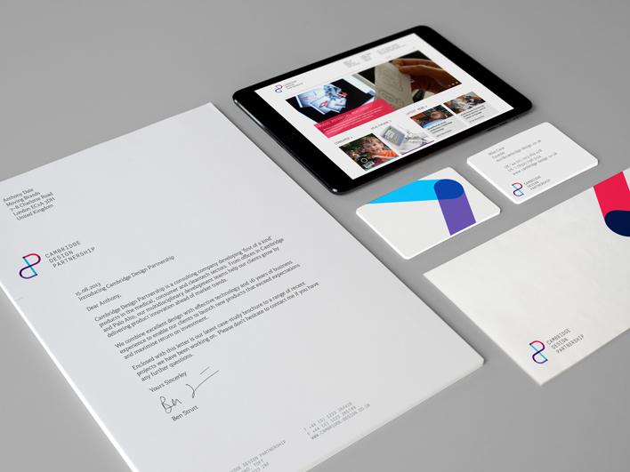 b2b_branding_rebrand_moving_brands_case_study_cambridge_design_partnership_8