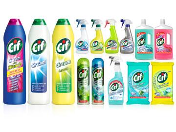 cif_unilever_romania_graffiti_clean_agressive_racist_message_6
