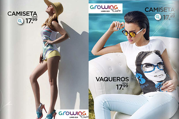 custo_dalmau_lidl_co-branding_capsule_collection_4