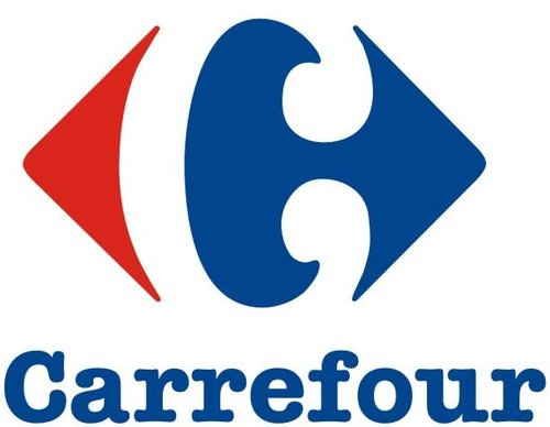famous_brand_logo_secret_meaning_carrefour