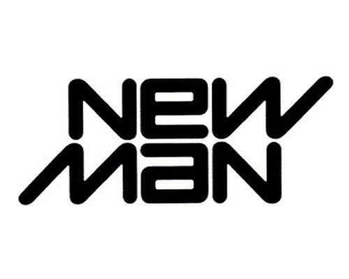 famous_brand_logo_secret_meaning_newman