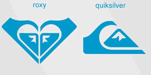 famous_brand_logo_secret_meaning_roxy