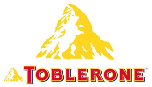 famous_brand_logo_secret_meaning_toblerone