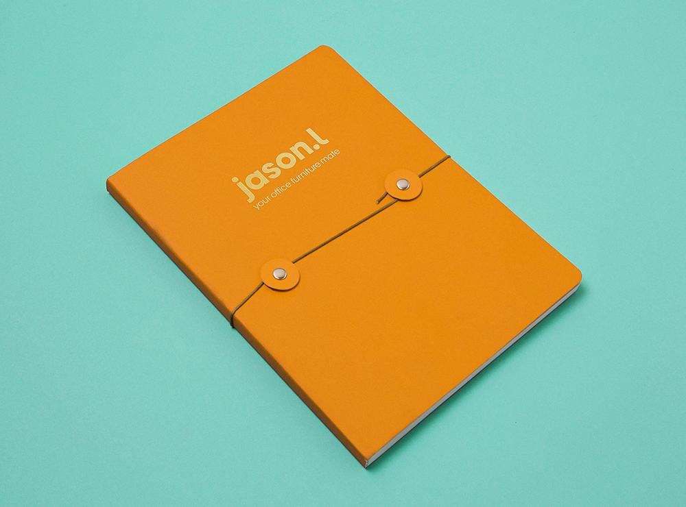 jasonL_office_furniture_rebrand_australia_new_identity_logo_11