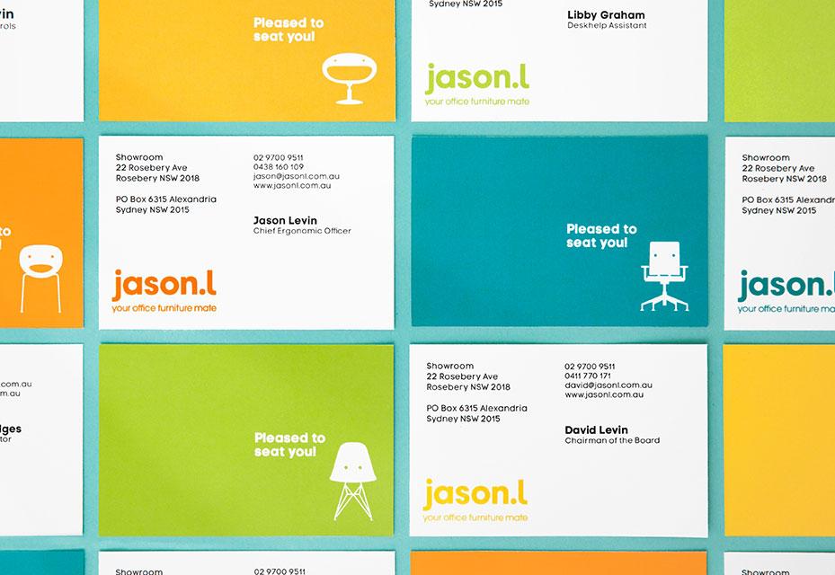 jasonL_office_furniture_rebrand_australia_new_identity_logo_12