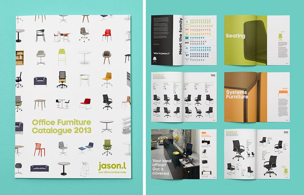 jasonL_office_furniture_rebrand_australia_new_identity_logo_15