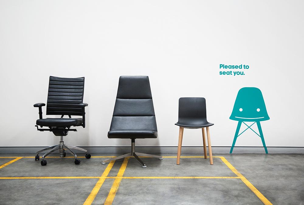 jasonL_office_furniture_rebrand_australia_new_identity_logo_4