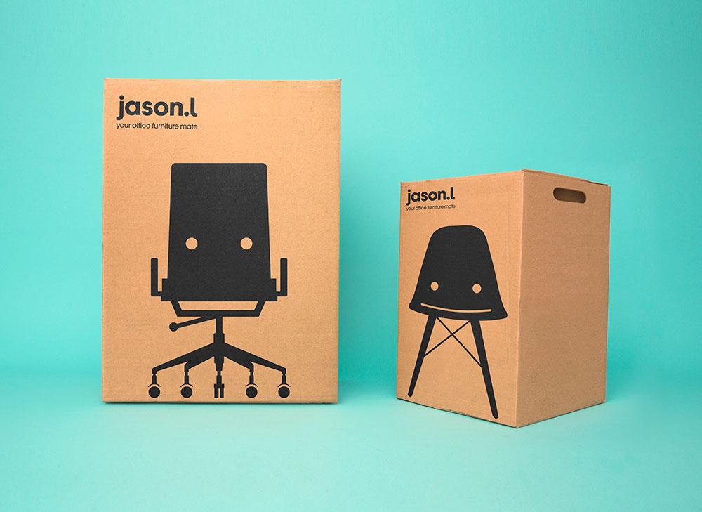 jasonL_office_furniture_rebrand_australia_new_identity_logo_5