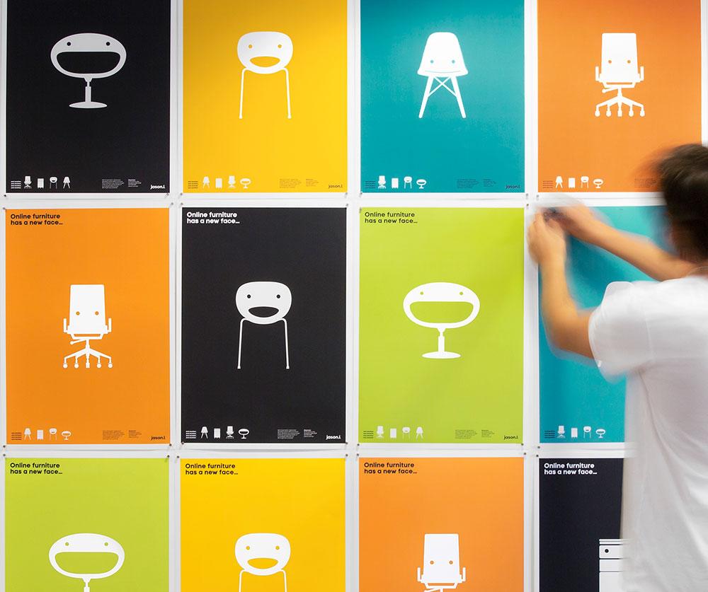 jasonL_office_furniture_rebrand_australia_new_identity_logo_7