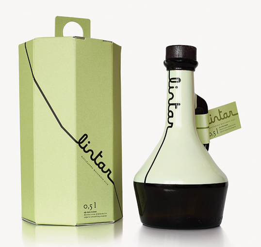 olive_oil_elegant_packaging_design_14