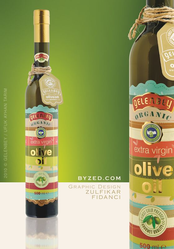 olive_oil_elegant_packaging_design_15