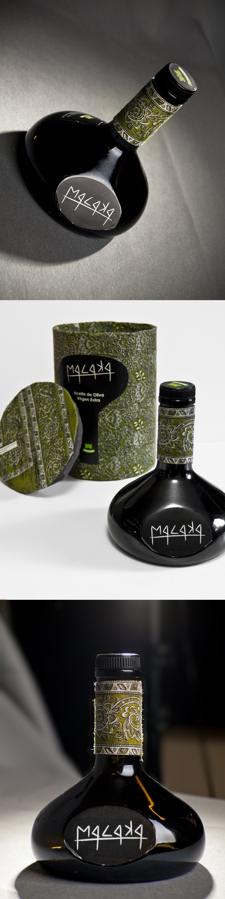 olive_oil_elegant_packaging_design_16
