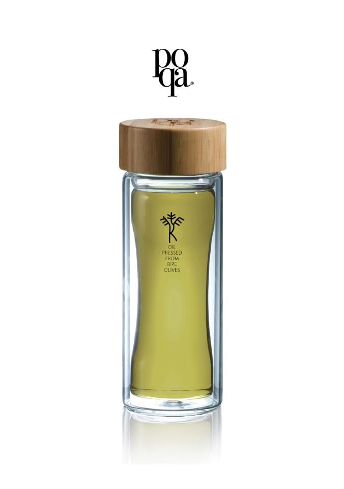 olive_oil_elegant_packaging_design_17