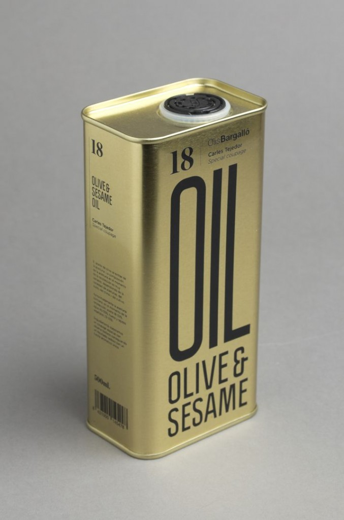 olive_oil_elegant_packaging_design_20