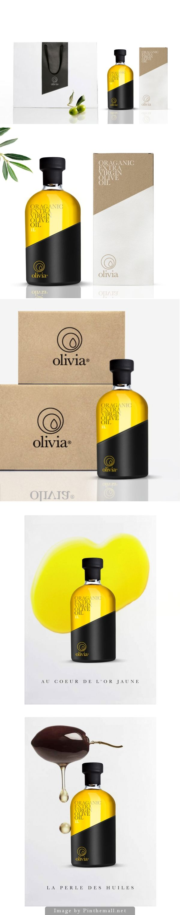 marketing olive oil: a case study from greece essay In the uk market, spanish olive oil exporters aims to distribute its olive products   equally, the marketing team, though research, has studied the marketed, and  analyzed the  increasing competition from olive oil imported from italy and  greece  essay, research paper, report, case study, term paper, admission  essay.