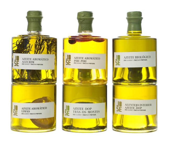 olive_oil_elegant_packaging_design_4