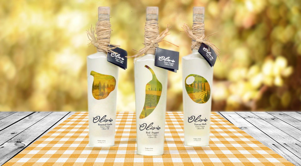 olive_oil_elegant_packaging_design_6