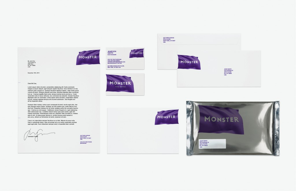 12_Monster_Stationary