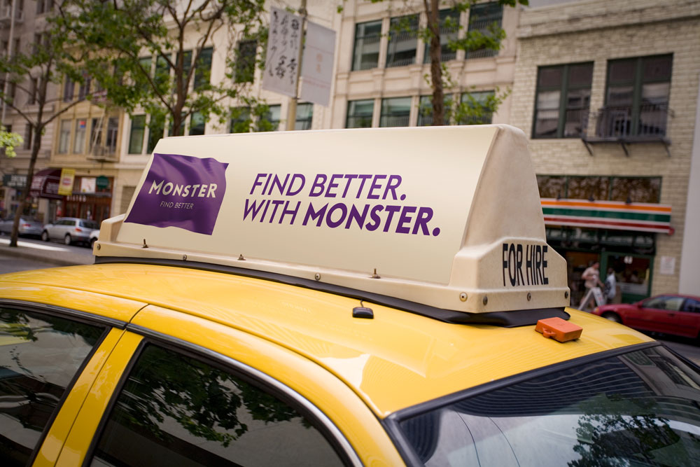 2_Monster_Taxi_01