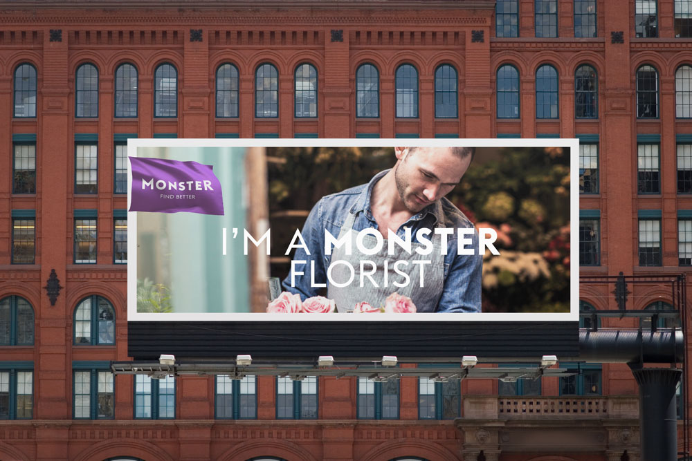 5_Monster_billboard
