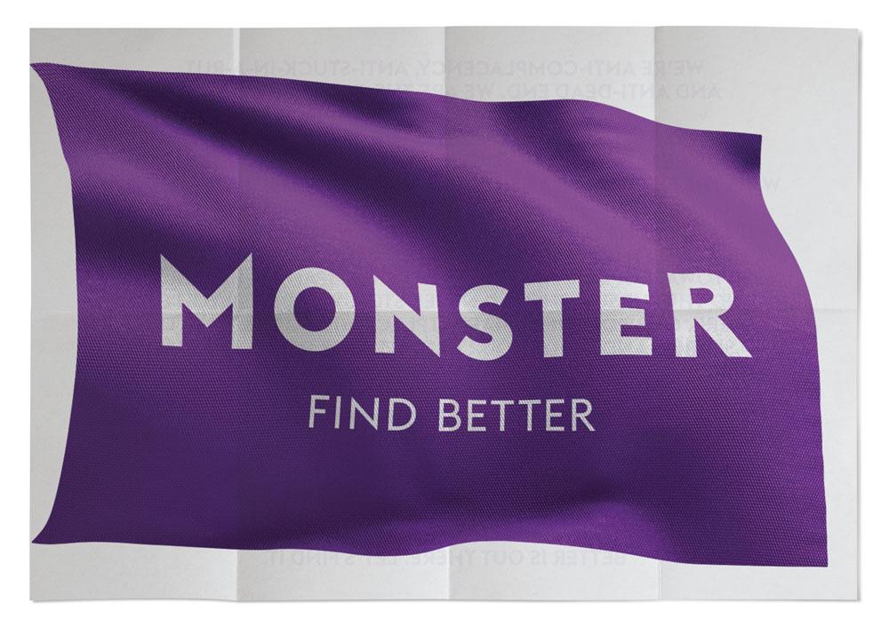 7_Monster_Poster