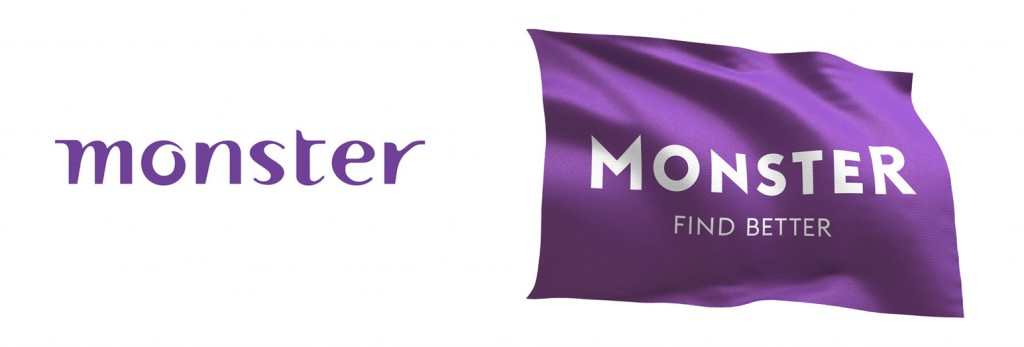 Monster_logo_before_after_redesign
