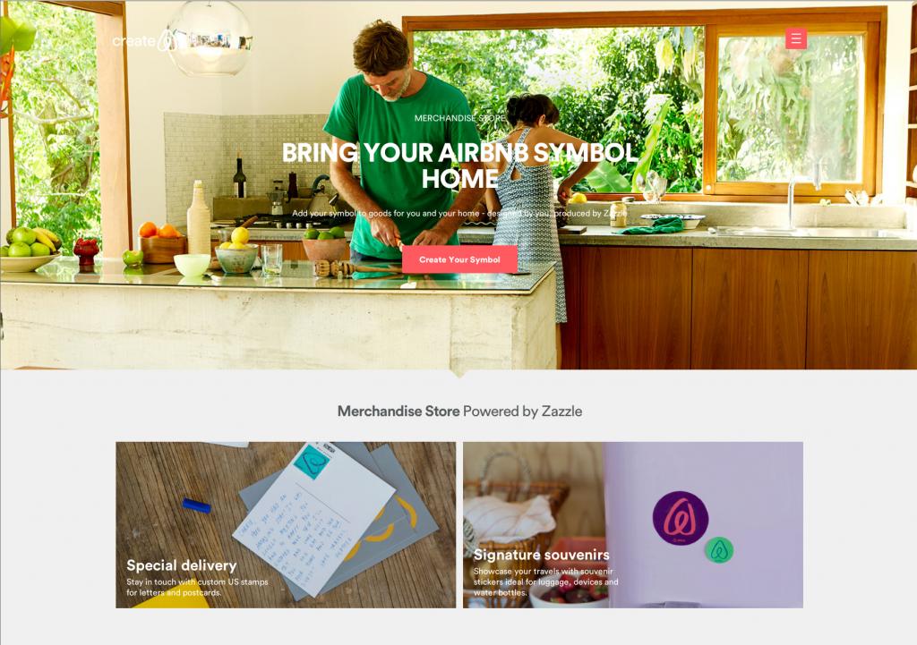 airbnb_rebrand_bélo_16