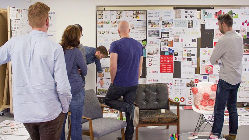 airbnb_rebrand_designboom_03
