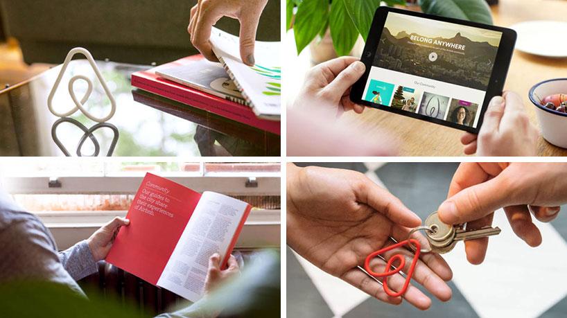airbnb_rebrand_bélo_4