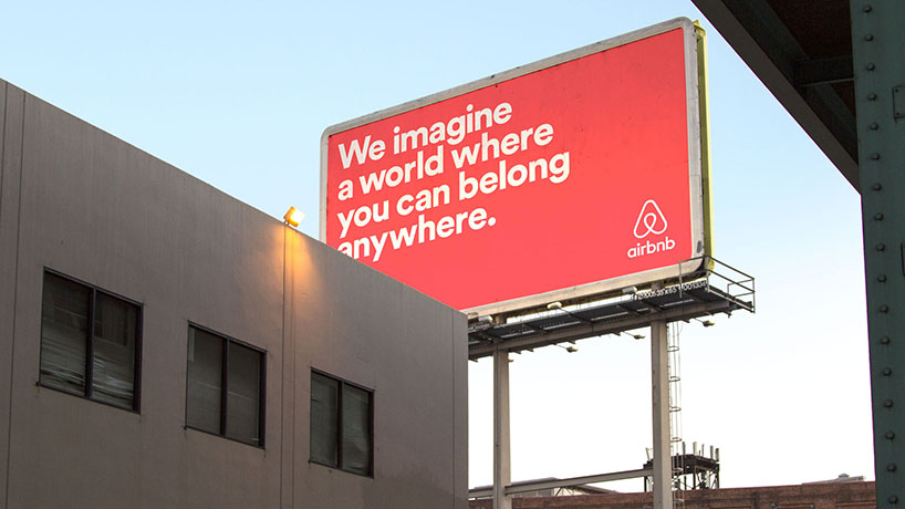airbnb_rebrand_designboom_14