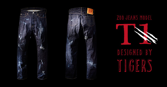 zoo_jeans_branding_japan_3
