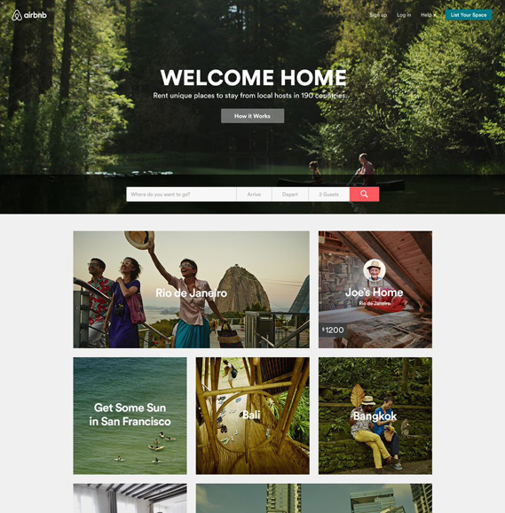 airbnb_rebrand_bélo_11
