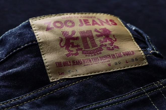 zoo_jeans_branding_japan_9