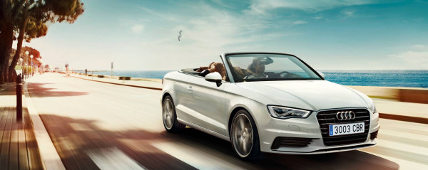 audi_a3_cabrio_spain_love_is_in_the_air_olfactive_marketing