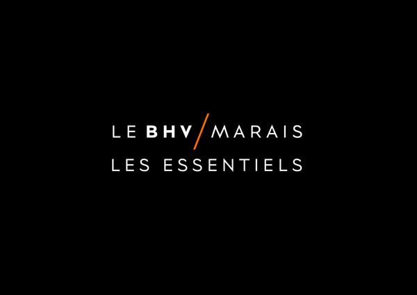 bhv_marais_rebrand_branding_19