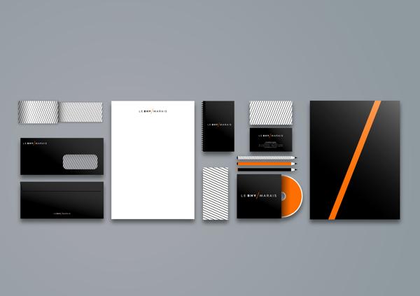 bhv_marais_rebrand_branding_3